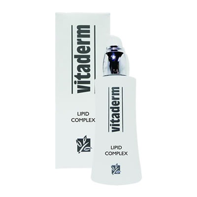 LIPID complex 30ml-web
