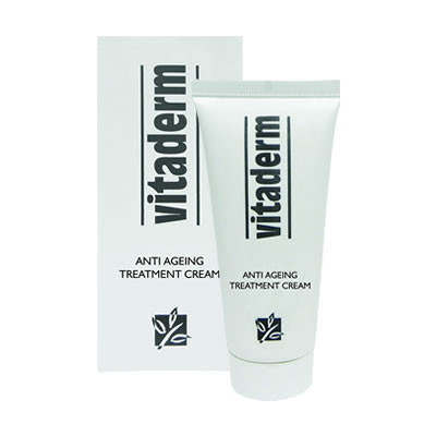 anti ageing treatment cream  50-60ml-web