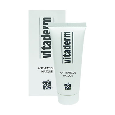 anti-fatigue masque  50-60ml-web