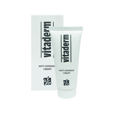 anti oxidant cream  50-60ml-web