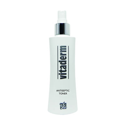antiseptic toner 150ml-web