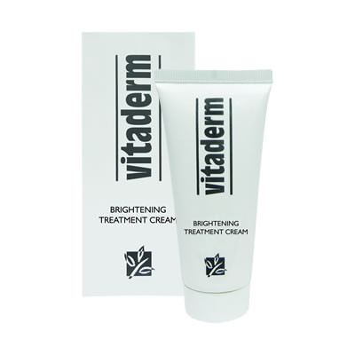 brightening treatment cream  50-60ml-web