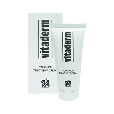 ceramide treatment cream  50-60ml-web