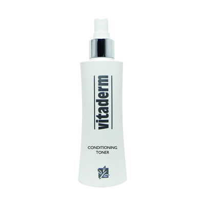 conditioning toner 200ml-web