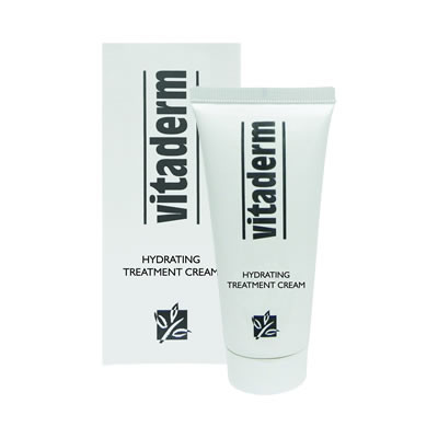 hydrating treatment cream  50-60ml-web