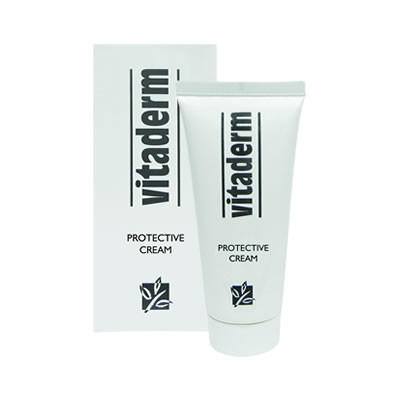 protective cream  50-60ml-web