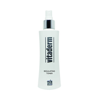 regulating toner 200ml-web
