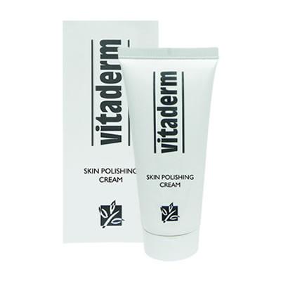 skin polishing cream 50-60ml-web