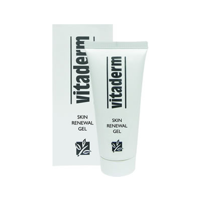 skin renewal gel  50-60ml-web