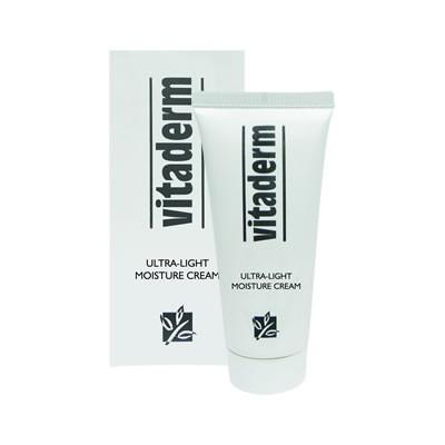 ultra-light moisture cream  50-60ml-web
