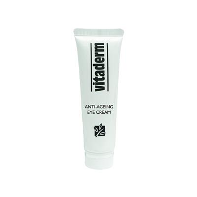 anti-ageing eye cream 20ml(1)