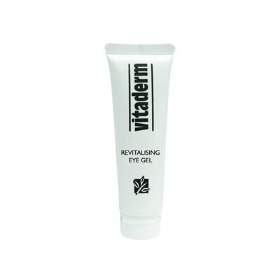 revitalising eye gel 20ml(1)
