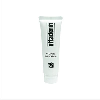 vitamin eye cream 20ml(1)