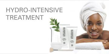 HYDRO INTENSIVE TREATMENT
