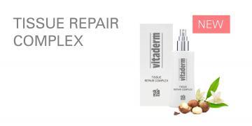 TISSUE REPAIR COMPLEX
